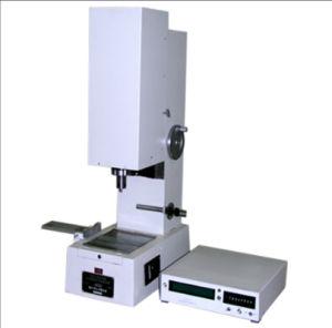 Digital Vertical Optical Optimeter (JD22) pictures & photos
