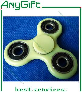 2017 Trending Gift Finger Spinner Hand Spinner to Release Pressure Fidget Spinner Toyy 003 pictures & photos