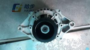 Delco Alternator 8721 8720 19020207 New Holland Alternator 12V 95A pictures & photos