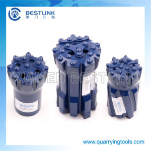 T38 Retrac Thread Button Bit for Mining pictures & photos
