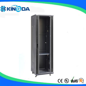 Network server cabinet made in China pictures & photos