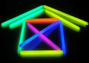 Glow Stick Popular Glowsticks Glow Toys (DBD15350) pictures & photos