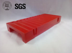 Single Cavity Plastic Injection Tooling Mould pictures & photos