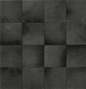 Bric Pattern PVC Vinly Floor Tiles pictures & photos