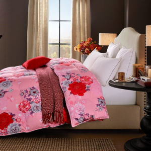 10%-90% Goose/Duck Down Quilt Inner for Hotel pictures & photos