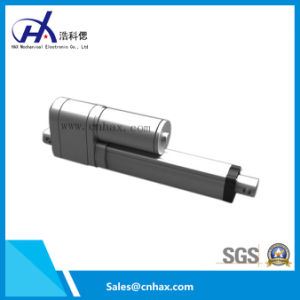 Linear Actuator 12V 300mm Stroke pictures & photos
