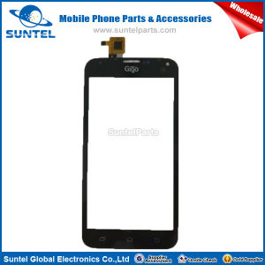 Hot Sell Mobile Touch Screen for Gigo S5 pictures & photos