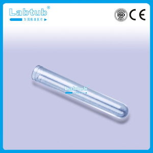 10ml Round Bottom Tube pictures & photos