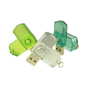 USB Flash Driver 1GB Gadget Pendrive USB Memory Disk pictures & photos