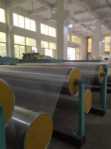 PP Woven Bag Plastic Extruder Machine (SL -FS 135/1600B)) pictures & photos