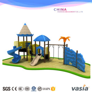 Playground Equipment Children Play Toy Tunnel pictures & photos
