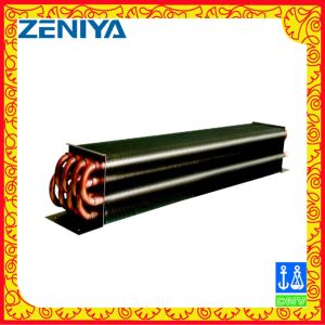 Fin Coil Radiator for Cold Storage Cooling pictures & photos