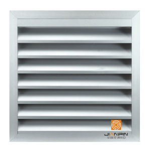 Air Conditioning Adjustable Drum Jet Diffuser Exhaust Grilles pictures & photos