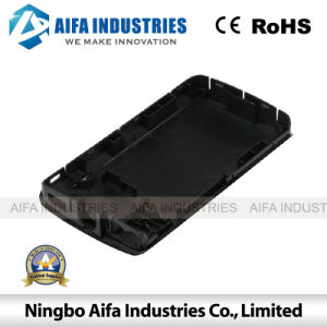 High Precision Plastic Injection Mould for Electrical Parts pictures & photos
