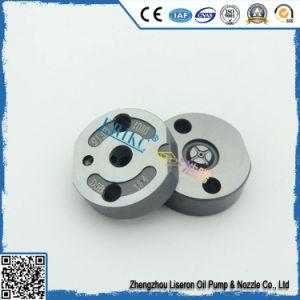 Sino 095000-801# Denso Auto Fuel Pump Valve B, 1 209 043 Oil Control Valve 0950008010 pictures & photos