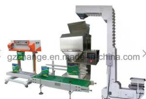 50-100kg Granule Weighting Filling Sealing Machine pictures & photos