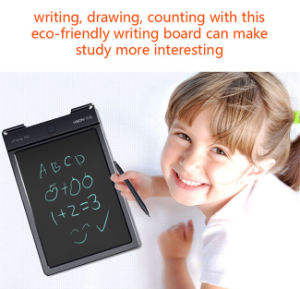 Promotion Gift Stationery Customized Note Pads School Supplies Writing Tablet pictures & photos