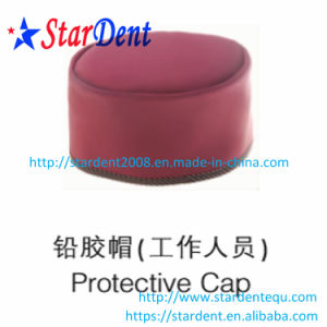 Dental X-ray Panoramic Protective Cap Clothing pictures & photos