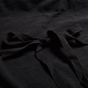PT-110 Punk Rave Black Evening Dinner Party Custom Camisole Vest pictures & photos