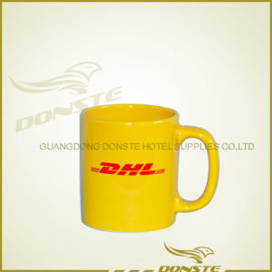 High Quality Coffee Cup with Your Own Company Logo