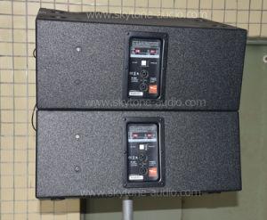 Vrx932lap Sound System Professional Audio Active Line Array Speaker pictures & photos