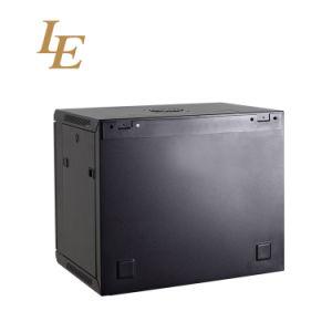 15u Enclosed Server Cabinet Locks pictures & photos