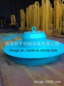 Factory Outlet Rotational Base Board for Carrier pictures & photos