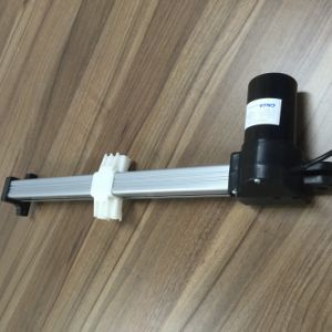 12V Electric Motor Actuator for Salon Furniture Parts Use pictures & photos