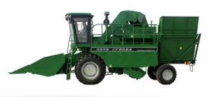 Hot Sale CF904A Combine Harvester pictures & photos