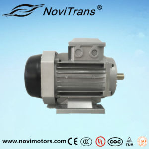 11kw Flexible Synchronous Motor (YFM-160) pictures & photos