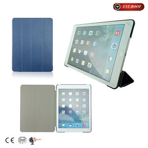 iPad Air Cover Stand Case Laptop Mobile Phone Accessory pictures & photos