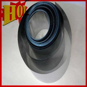 ASTM B265 Gr 1 Titanium Strip for Export pictures & photos