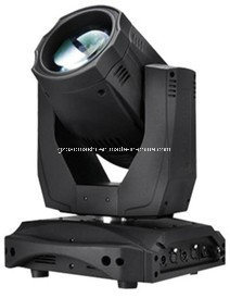 330W 15r Moving Head Beam Light (BMS-2072) pictures & photos