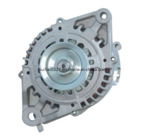 Auto Alternator for Nissan, 23100-F4211, Lr165-116, A5t06891, 23100-0m003, Lr170-746, 12V 65A pictures & photos