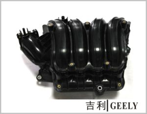 Intake Manifold Plastic Injection Mould pictures & photos