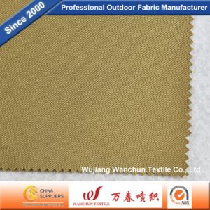 Polyester 600d DTY Oxford with PU450mm for Tent pictures & photos