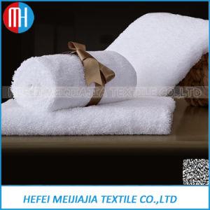 Factory Best Price Printed 100% Cotton 70*140cm Bath Towel pictures & photos