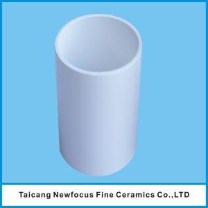 Electrode Ceramic Insulator-Boron Nitride Insulation Tube pictures & photos