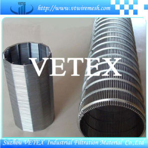 High-Quality Stainless Steel Mine Sieving Mesh, Professional Supplier pictures & photos