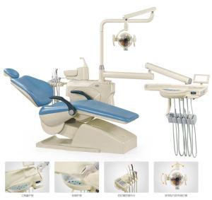 H803 Economic Dental Chair pictures & photos