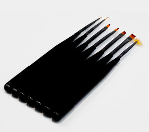 Nail Brush, Nail Art, Nail Brush Set, Nail Art Brushes pictures & photos