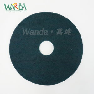 Marble Floor Polishing Pad Cleaning Pad for Floor Buffing Machine pictures & photos