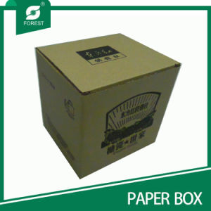 Functional Protective Packaging Paper Box for Mug Packaging pictures & photos