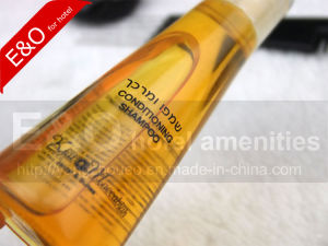 30ml SPA Shampoo Cosmetic Plastic Bottles pictures & photos