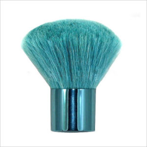 New Synthetic Hair Foundation Cosmetic Makeup Brush pictures & photos