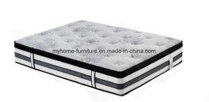 Sleep Well Roll up Mattress Memory Foam Mattress