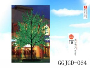 Ggjgd-064 IP65 30-210W LED Landscape Light pictures & photos