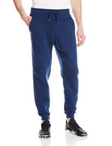 Men Jogger Sports Training Sweat Pants Golf Trousers pictures & photos