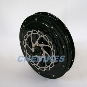 E-Bike Disc Brake 160mm Universal for Ebike pictures & photos