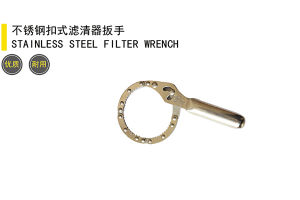 Car Tools Wrench Series for Garage pictures & photos